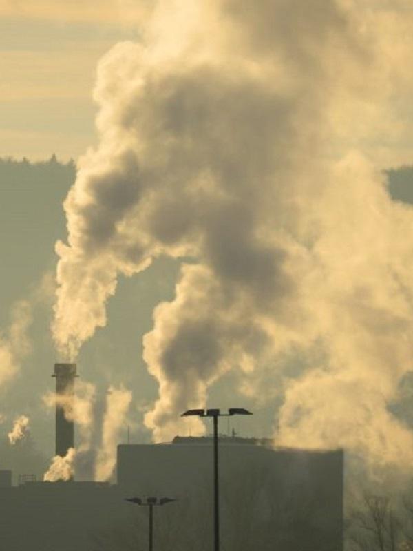 El Ayuntamiento de Madrid firma el compromiso del C40 para neutralizar los gases de efecto invernadero