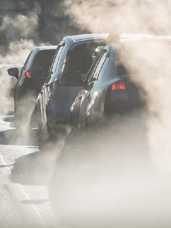 Industria convocará este viernes al sector del automóvil para aportarle