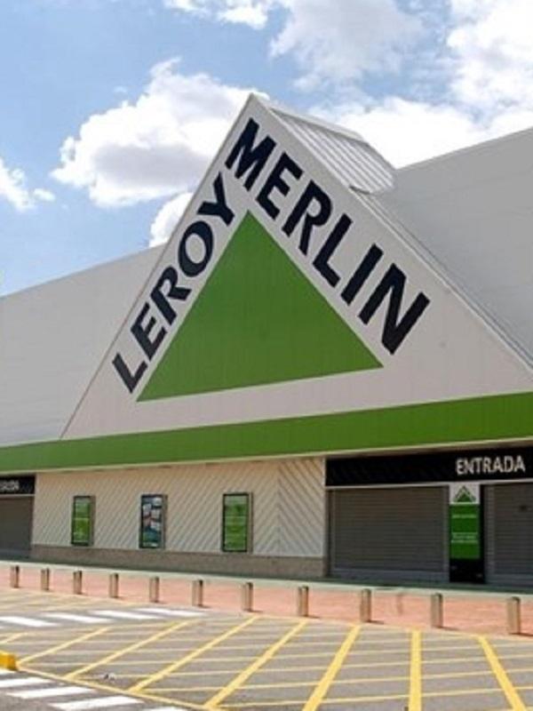 """Leroy Merlin finaliza el programa """"Un Hábitat Mejor"""""""