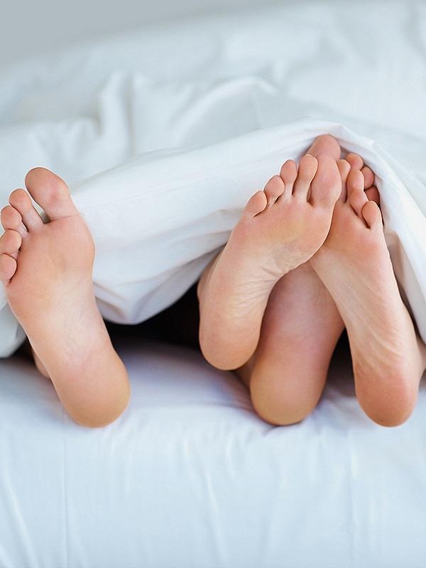 El 25% de los adolescentes españoles contraerá una infección de transmisión sexual antes de acabar la secundaria