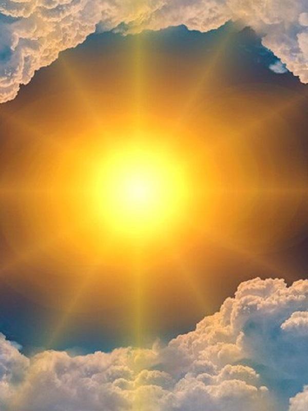 2018 registra el segundo octubre más cálido en el mundo desde 1880
