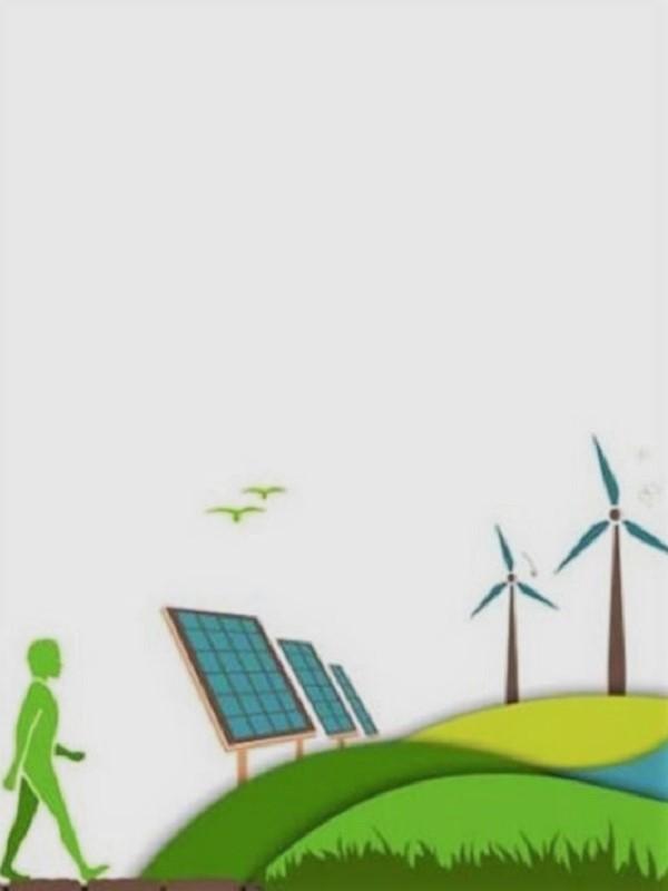 EQUO propone incluir la transición energética como prioridad en la agenda política