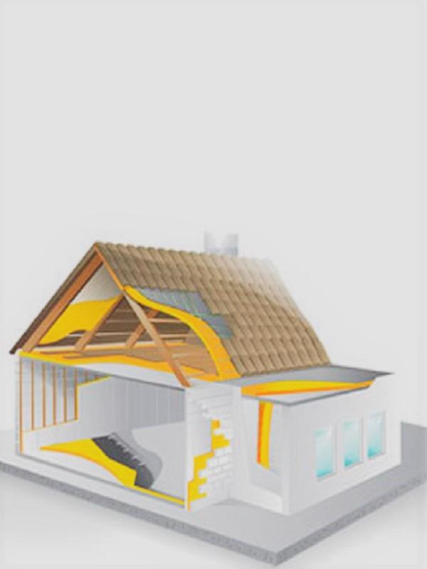 Grupo Ceres finaliza las obras de un nuevo edificio en Nervión con aislamiento térmico y acústico completo