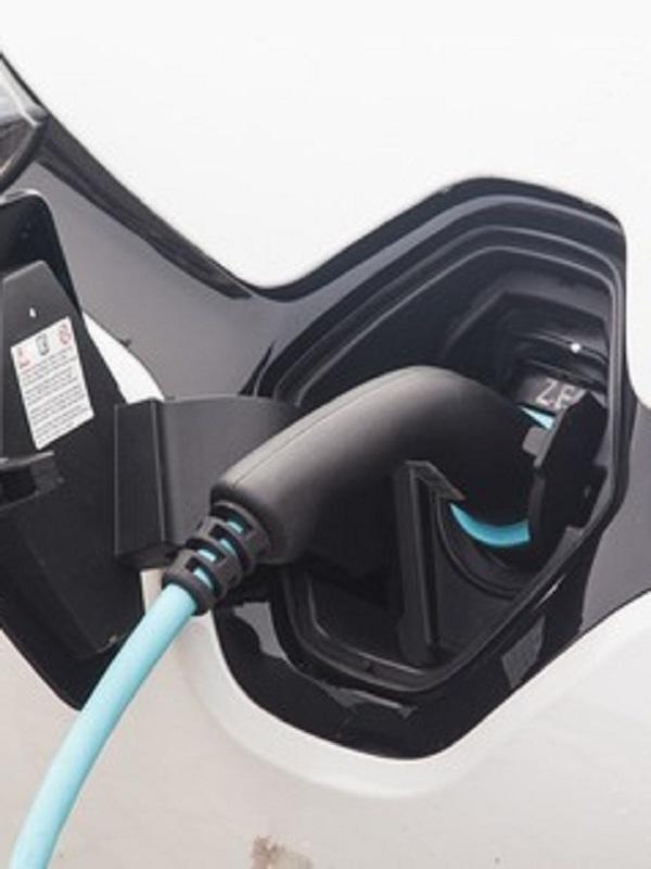 EQUO califica de 'paso atrás' la decisión del Gobierno de eliminar la fecha para el fin de los coches de combustión