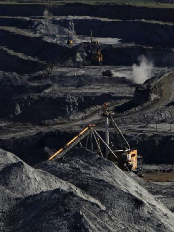 Un Futuro Sin Carbón