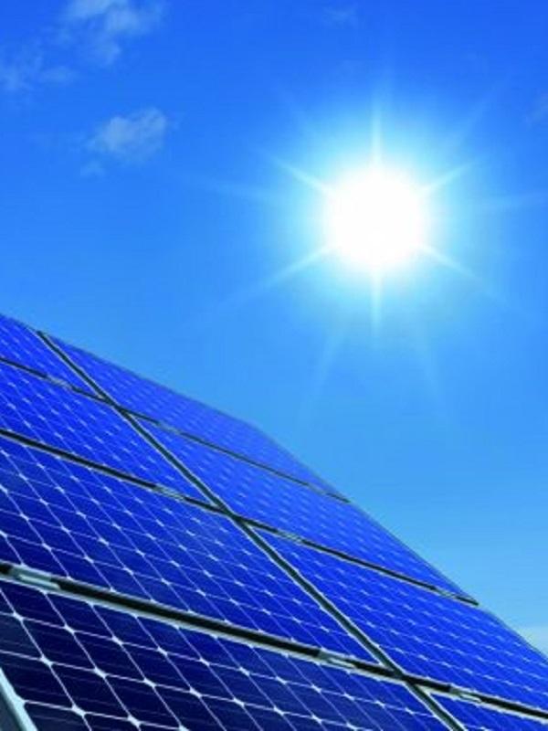 Extenda organiza más de 200 reuniones entre 21 firmas andaluzas de renovables y agentes de nueve países