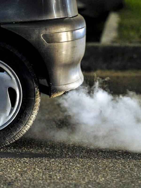 El transporte puede ser descarbonizado en Europa para 2050