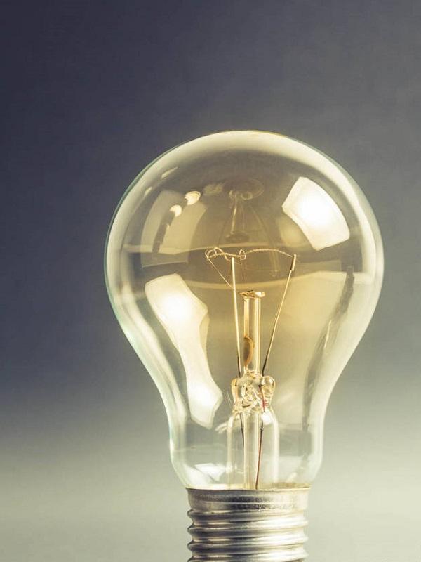 Se prevé una reducción en los recibos de luz y gas a raíz de que la CNMC retome competencias