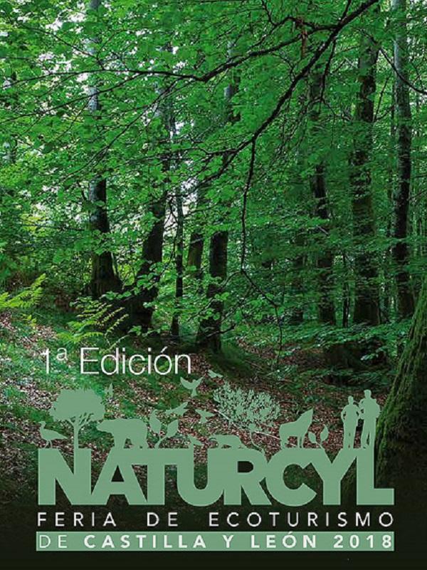 I Feria de Turismo Natural Naturcyl en Ruesga