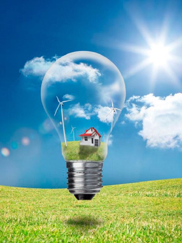 Una delegación de Costa Rica llega a Málaga para conocer las experiencias urbanas de energía y cambio climático