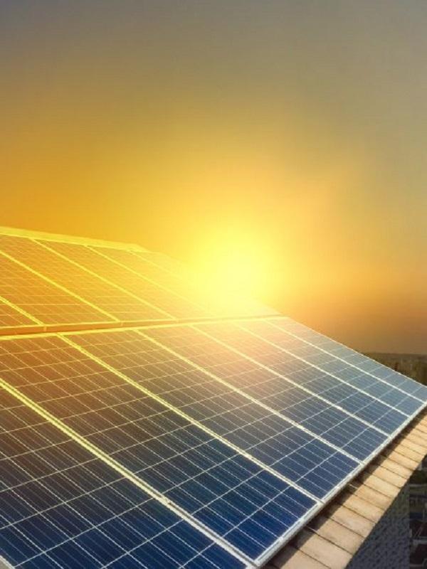 El sector agrario con la derogación del impuesto al sol
