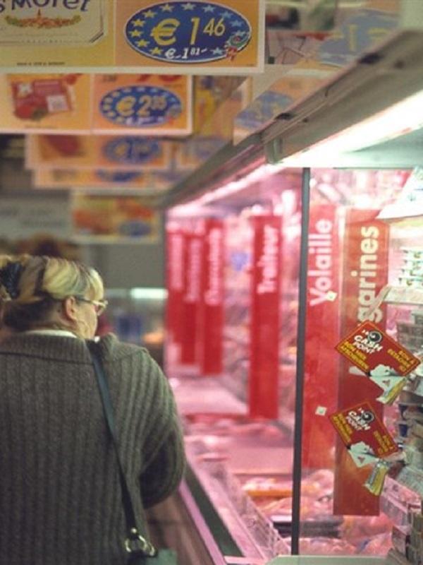 La Rioja dará ayudas para implantar instalaciones de refrigeración sostenibles en hipermercados y supermercados