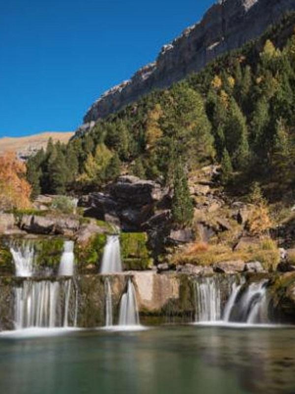 Polémica en la Comunidad de Madrid a cuenta de la Ley de Patrimonio Natural para la protección del paisaje y la biodiversidad