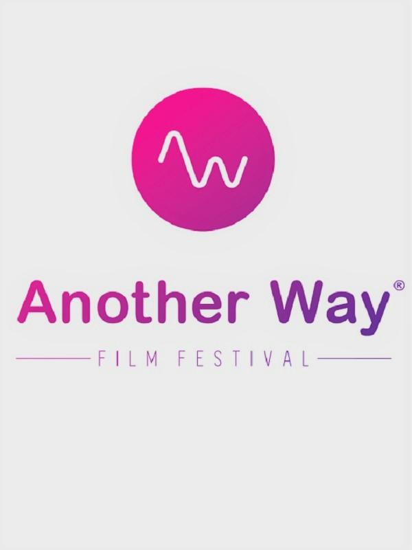 Cierra su cuarta edición Another Way Film Festival con más de 3.500 asistentes