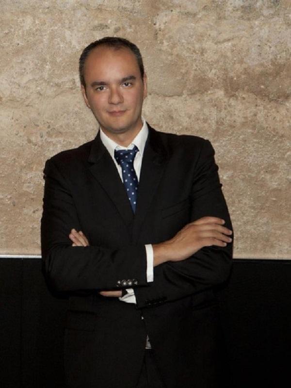 El nuevo real decreto de autoconsumo puede tener un impacto de 450 millones de euros en la Comunitat Valenciana