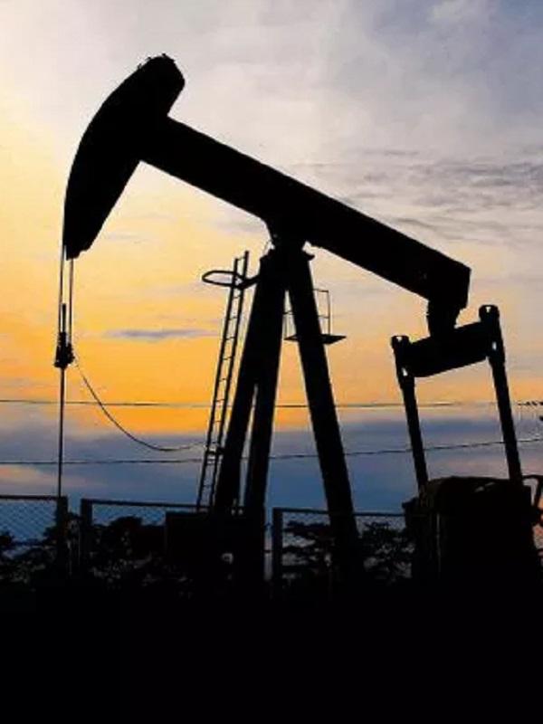 Crónica de una muerte anunciada para los combustibles fósiles