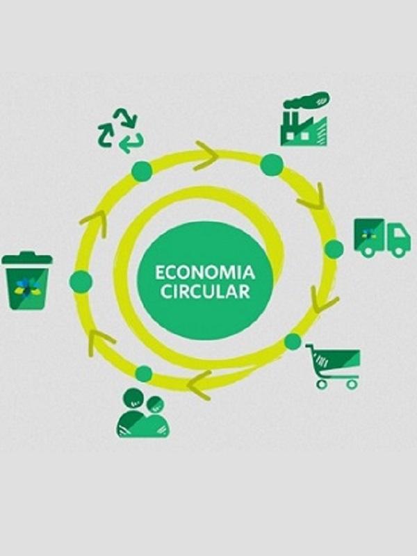 FAMP apuesta decididamente por la economía circular