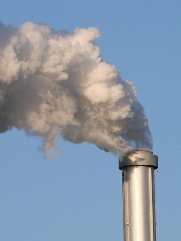 El Ministerio para la Transición Ecológica acoge el Diálogo sobre Calidad del Aire