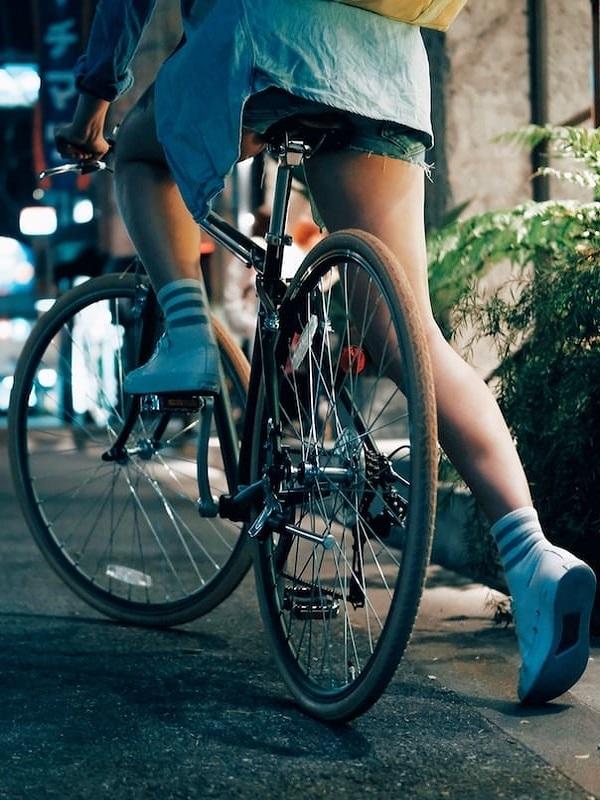 La Cambra de Barcelona apuesta por la movilidad sostenible en las ciudades