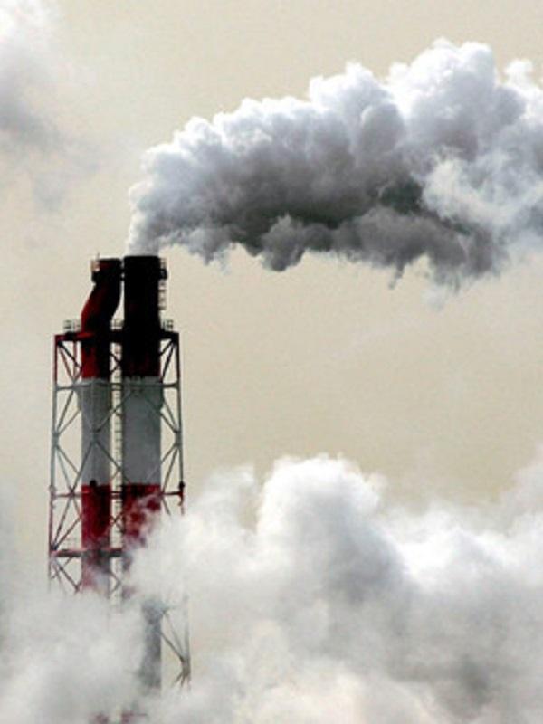 Europa se pone seria con la mala calidad del aire de Baleares
