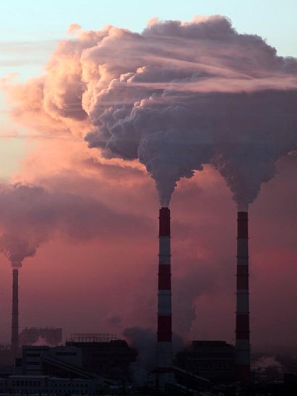 Europa aprieta los tornillos a España para que aclare qué medidas está tomando para corregir la mala calidad del aire
