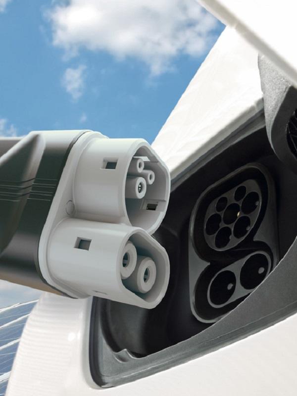 El Gobierno promocionará la fabricación en España de baterías para coches eléctricos