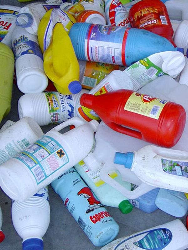 La plataforma envase y sociedad presenta un informe técnico sobre la seguridad que aportan los envases al consumidor