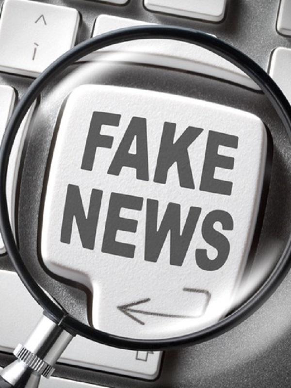 Basta de Fake News y desinformación, se puede alimentar de forma sostenible a 10.000 millones de personas para 2050