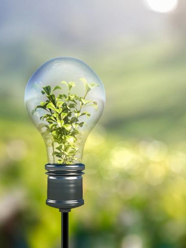Máster en Eficiencia Energética y Sostenibilidad, ¡no te quedes sin tu plaza!