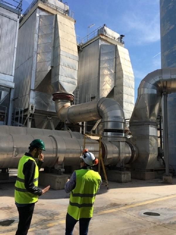 SIRUSA y la gestión de los residuos en la provincia de Tarragona