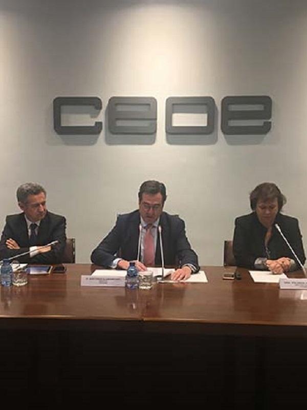 S-Moving convierte a Málaga en capital europea de la movilidad inteligente, autónoma y conectada