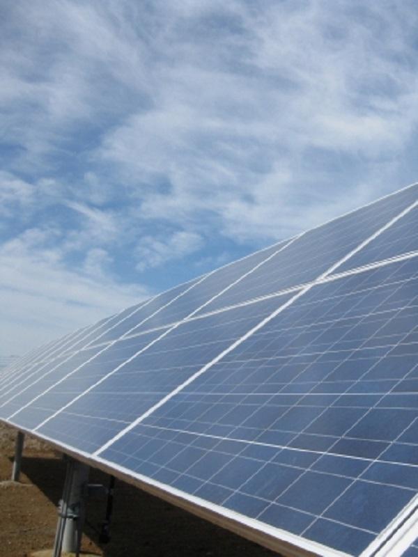 Castilla – La Mancha lidera la instalación de energía fotovoltaica en España con 3.600 megawatios