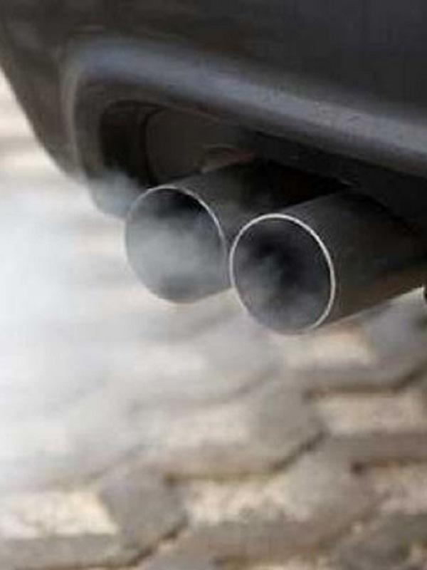 Europa quiere limitar al máximo la exposición al gas del diésel