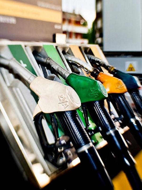 ¿Conoces el nuevo etiquetado europeo de combustibles?