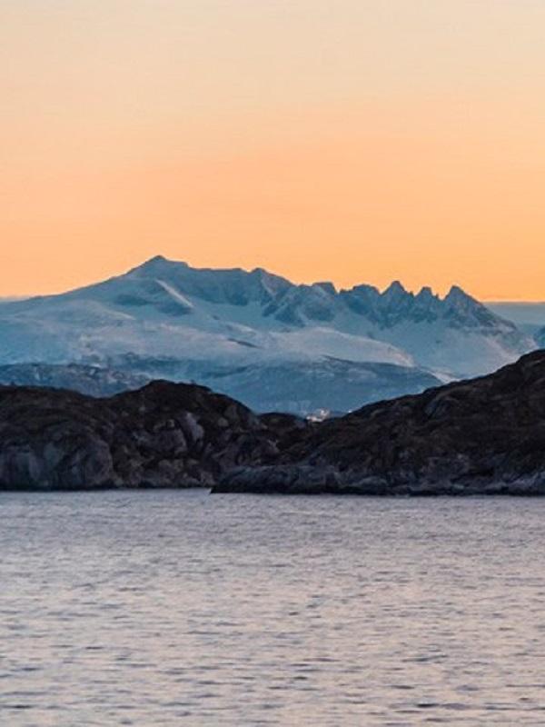 El cambio climático en el Atlántico norte es una ruleta rusa