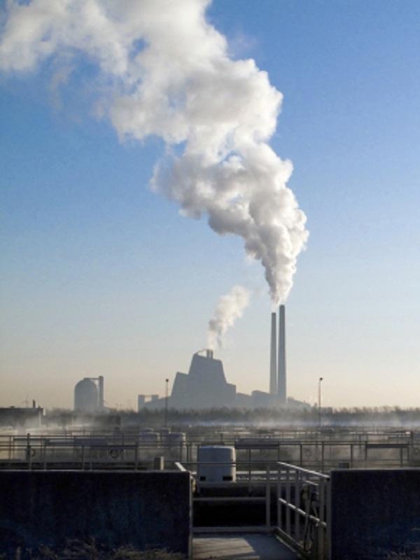 El disparate de lo que pagamos por las energías sucias