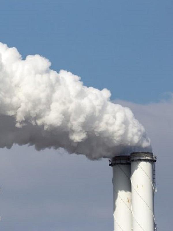 Prácticamente todos los españoles ha respirado niveles insalubres de ozono troposférico este año