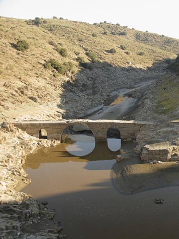 El Consejo Nacional del Agua avala los planes especiales de sequía para 10 demarcaciones