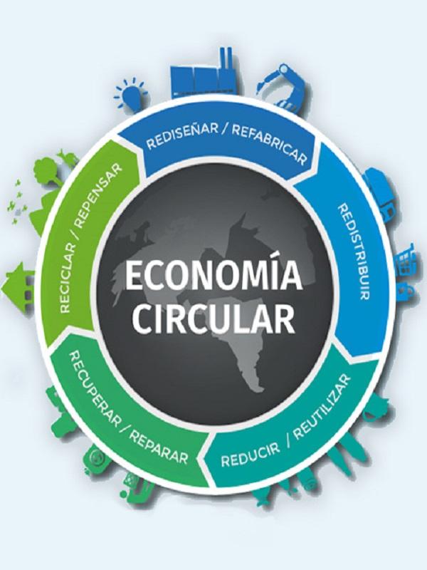 Gijón se suma a la estrategia municipal de la economía circular