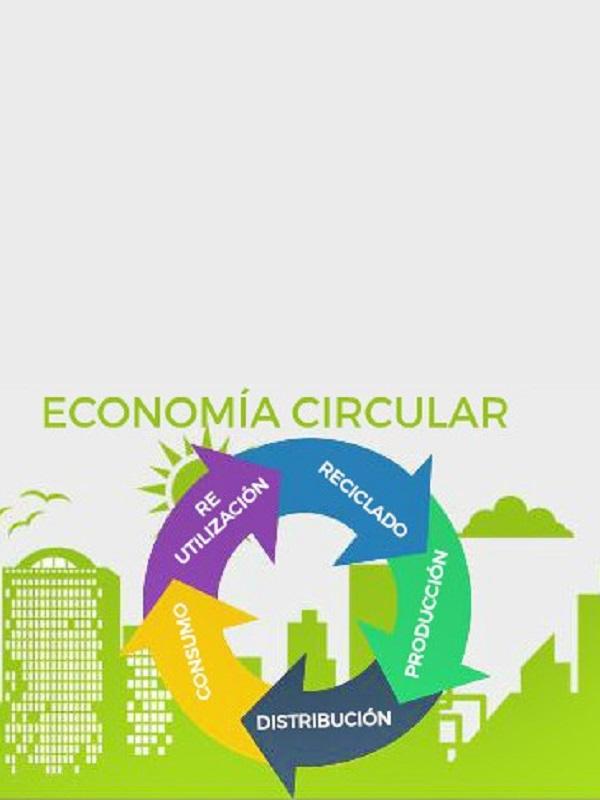 Sogama organiza en Vigo un workshop para dar a conocer la contribución del compostaje a la economía circular