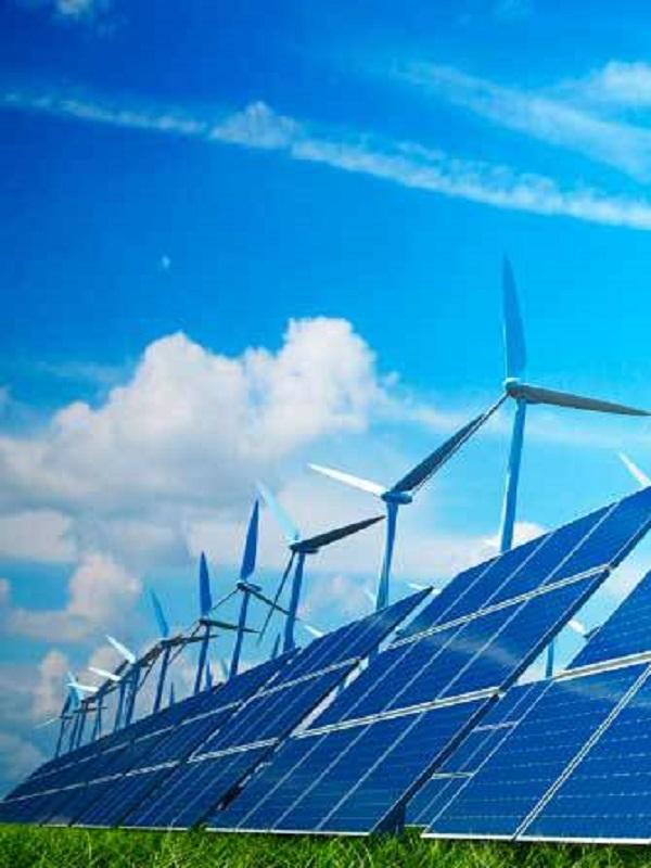 Bruselas y Bill Gates lanzan un fondo de 100 millones para impulsar la inversión en tecnologías limpias