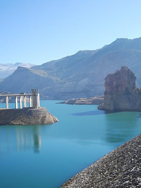 Urgen estrategias para los embalses y recuperación de los acuíferos como reservas ante la sequía