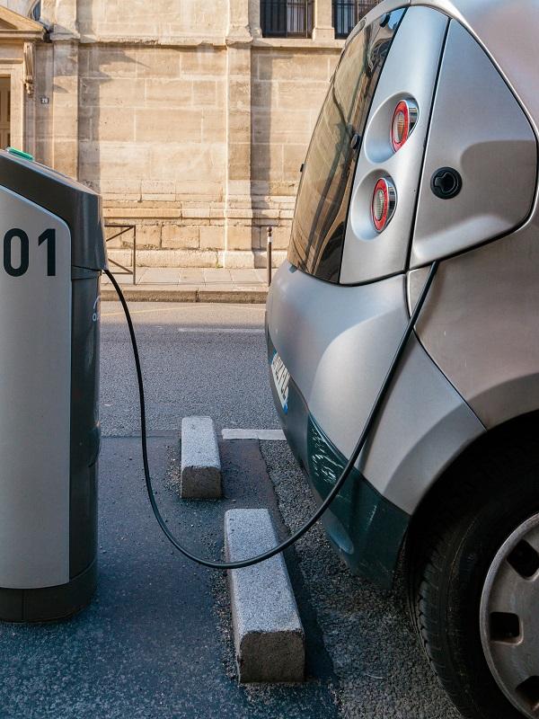 Alianza internacional para abordar la creciente demanda de baterías para coches eléctricos