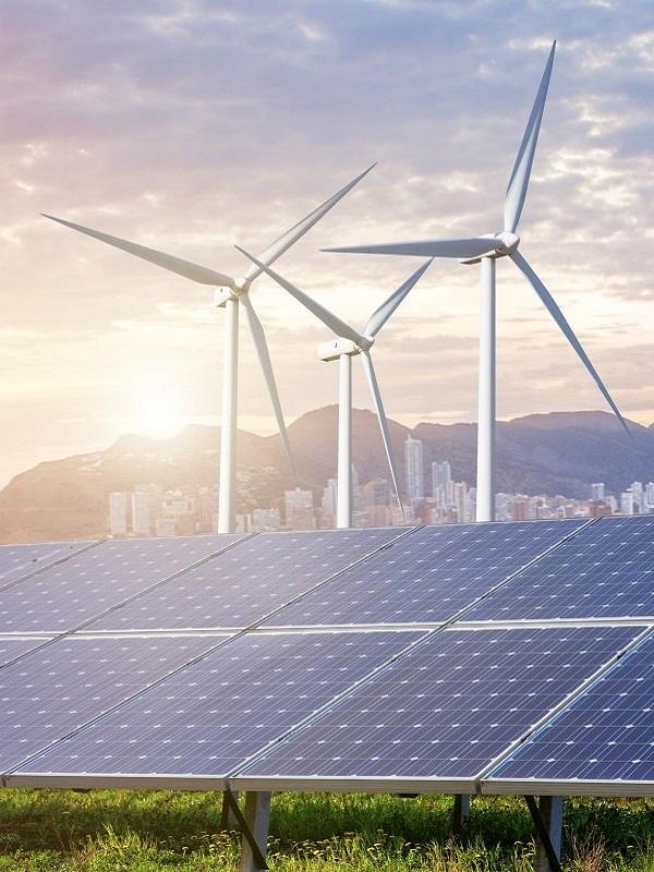 Los auditores europeos denuncian los escasos resultados del apoyo de la UE a energías renovables innovadoras