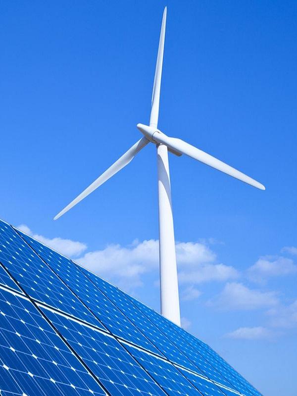La empresa Isotrol monitorizará todas las plantas de generación de energía renovable de la compañía argentina Genneia