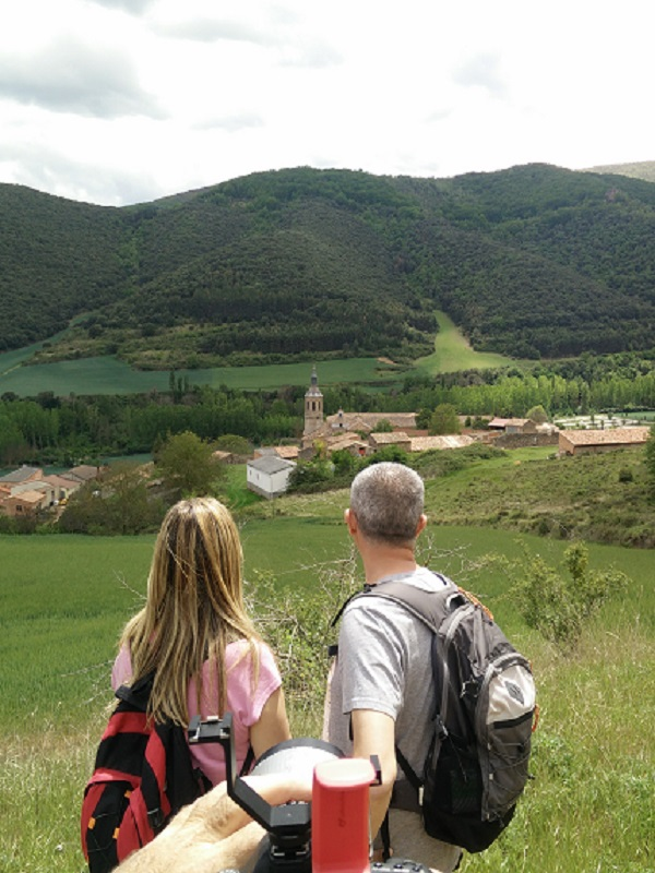III Encuentro Iberoamericano de Turismo Rural