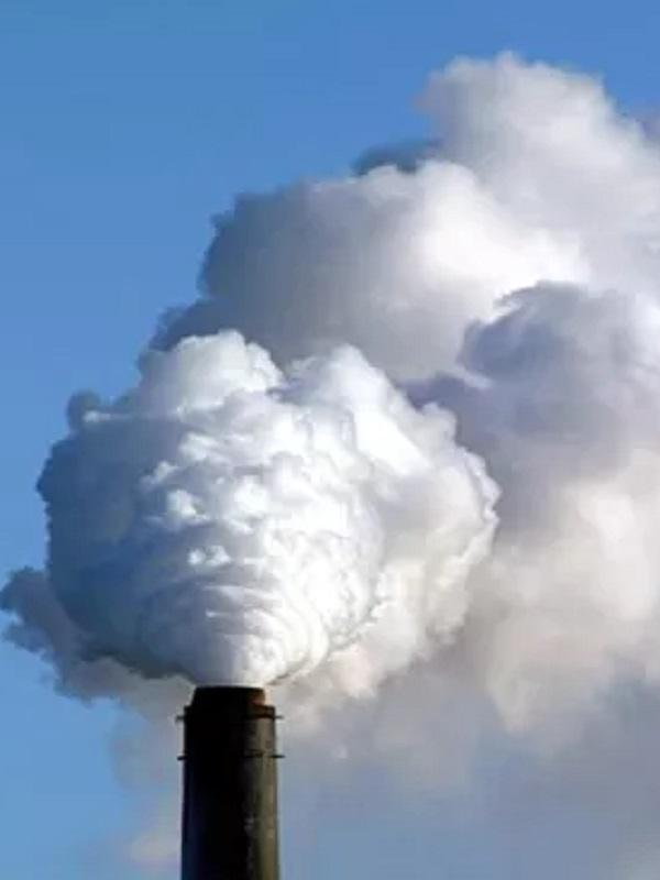 Siemens reduce sus emisiones de CO2