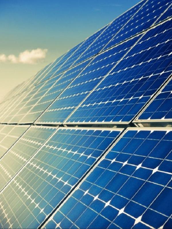 Eléctrica de Cádiz deja de emitir 4,1 toneladas de CO2 gracias a su planta fotovoltaica