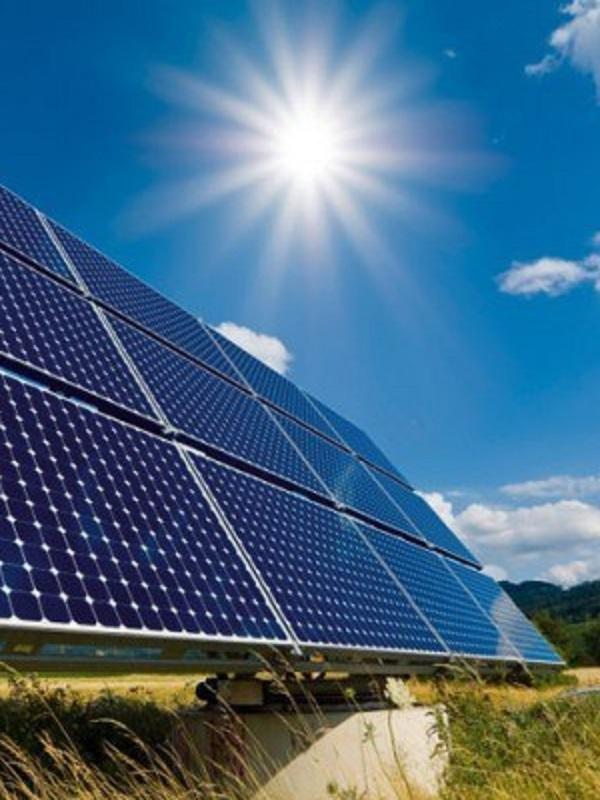 Innovador método para convertir luz solar en combustible