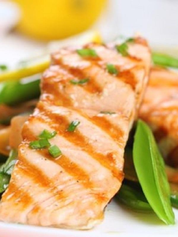 Las dietas bajas en carbohidratos no son buenas para tu corazón